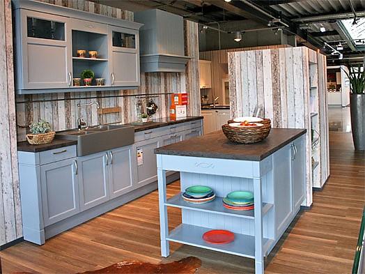 Kleine Küche L-Form war nett design für ihr haus ideen