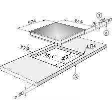 herdset km 6002 lpt miele kochfeld km 6002 lpt miele. Black Bedroom Furniture Sets. Home Design Ideas