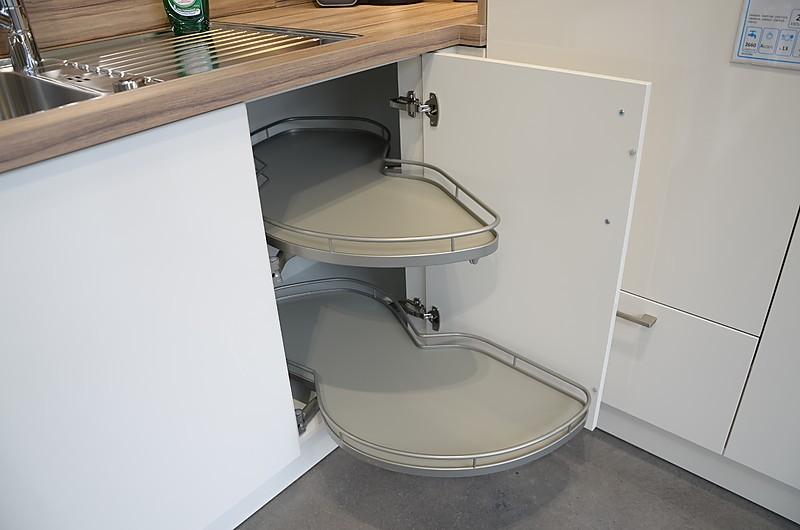magnolie k chenfront haus design und m bel ideen. Black Bedroom Furniture Sets. Home Design Ideas