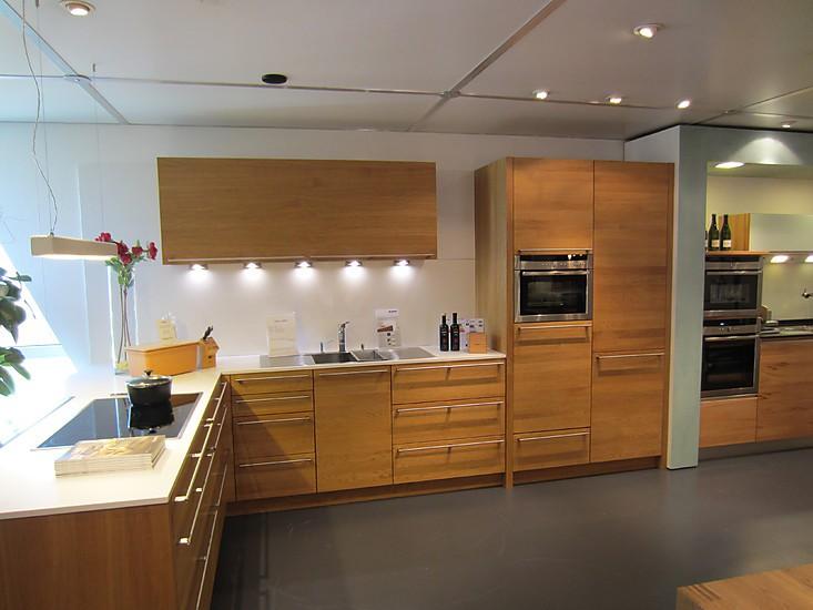 Arbeitsplatte Für Küche Online Kaufen ~ Kreative Bilder für zu ...