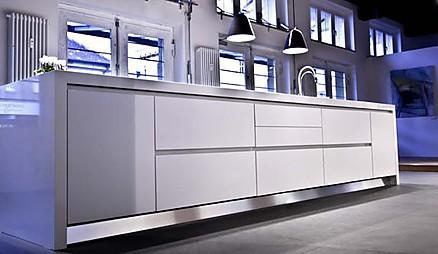 k chen karlsruhe k che genuss ihr k chenstudio in. Black Bedroom Furniture Sets. Home Design Ideas