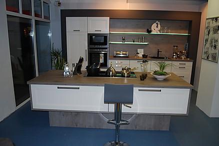 301 moved permanently - Fliesen dillenburg ...