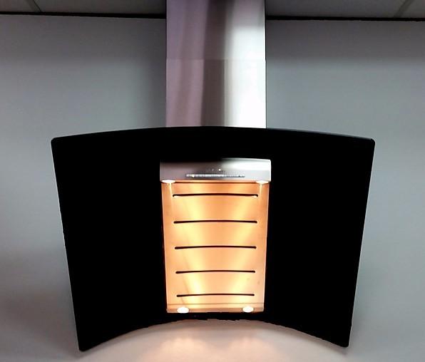 dunstabzug da 289 4 flyer black edition design kopffreihaube miele k chenger t von ostertag. Black Bedroom Furniture Sets. Home Design Ideas