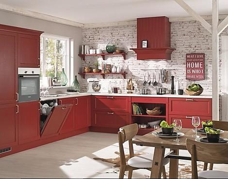 musterk chen b rse massivholzk chen im abverkauf. Black Bedroom Furniture Sets. Home Design Ideas