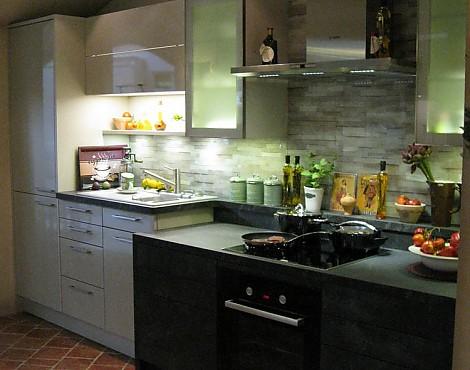 musterk chen k chen bad studio tiews in bremen. Black Bedroom Furniture Sets. Home Design Ideas