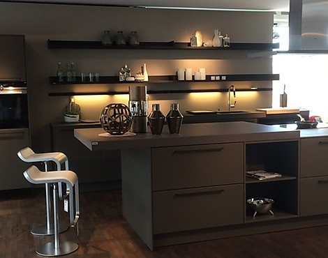 musterk chen meiser k chen gmbh in hanau steinheim. Black Bedroom Furniture Sets. Home Design Ideas