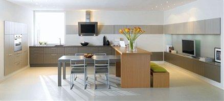 k chen jagstzell zwischen crailsheim und ellwangen jagst schenk inneneinrichtungen ihr. Black Bedroom Furniture Sets. Home Design Ideas