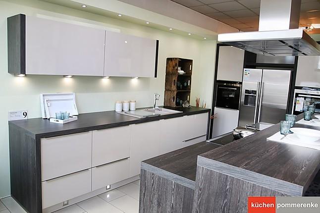 Arbeitsplatte Küche Mooreiche ~ Das Beste aus der Küche Dekoration Ideen