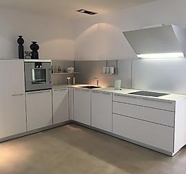 k chen hanau meiser k chen gmbh ihr k chenstudio in hanau steinheim. Black Bedroom Furniture Sets. Home Design Ideas