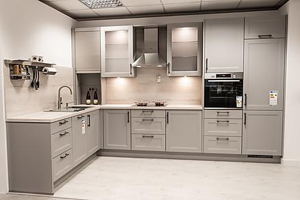 Devin Küchen