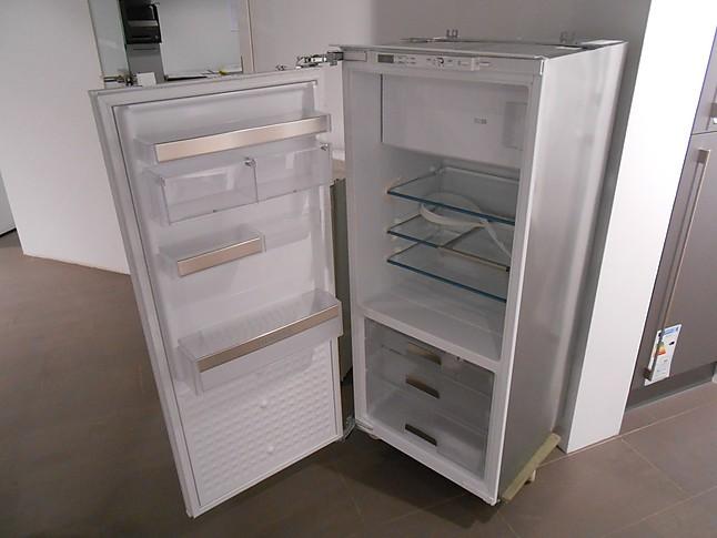 Siemens Kühlschrank Integrierbar : Kühlschrank ki fa einbau kühlautomat siemens küchengerät