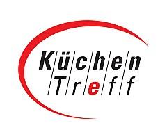 kuchenverkaufer stellenangebote, stellenanzeige: küchenverkäufer gesucht! (m/w) | jobs, Design ideen