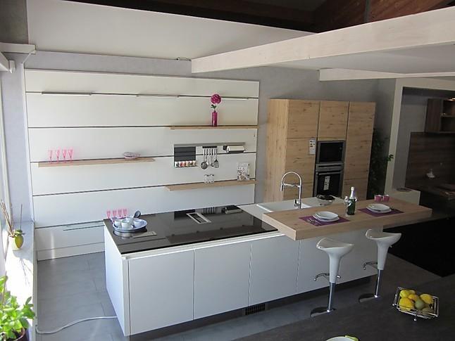 nolte musterk che nolte matrix 150 ausstellungsk che ausstellungsk che in weilbach s d von e. Black Bedroom Furniture Sets. Home Design Ideas