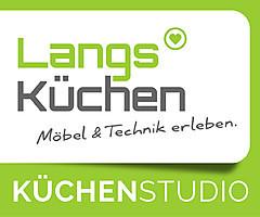 Küchen Leipzig küchen leipzig langs küchen ihr küchenstudio in leipzig