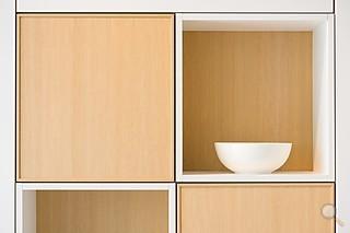 warendorf musterk che faszinierende mischung ausstellungsk che in freising von hartl k chenhaus. Black Bedroom Furniture Sets. Home Design Ideas