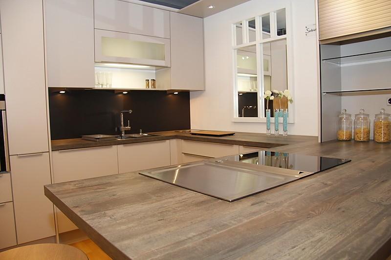 Selektion d1 musterküche moderne u küche ausstellungsküche in