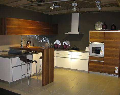 musterk chen kuschnereit haus der k che in beckum neubeckum. Black Bedroom Furniture Sets. Home Design Ideas