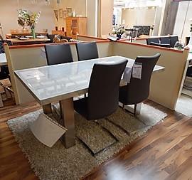 k chen nahe remscheid und l denscheid m bel happel gmbh ihr k chenstudio in h ckeswagen. Black Bedroom Furniture Sets. Home Design Ideas