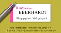 k chen m ttingen k chen eberhardt gmbh ihr k chenstudio in m ttingen. Black Bedroom Furniture Sets. Home Design Ideas
