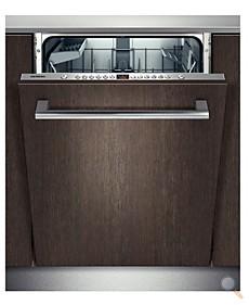 sp lmaschine sx66m054eu geschirrsp ler siemens k chenger t von m bel dietz e k in. Black Bedroom Furniture Sets. Home Design Ideas
