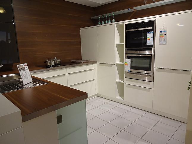 Küchentreff Westhausen schüller musterküche exklusive schüller küche ausstellungsküche