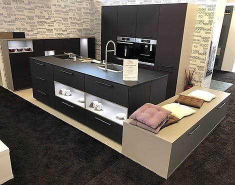 musterk chen e k chendesign gmbh in weilbach s d. Black Bedroom Furniture Sets. Home Design Ideas