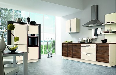 kitchenclick ber den k chenhersteller kitchenclick. Black Bedroom Furniture Sets. Home Design Ideas