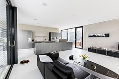 k chen nahe g ppingen ideen k che ihr k chenstudio in uhingen. Black Bedroom Furniture Sets. Home Design Ideas