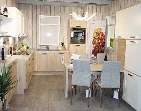 nobilia k chen werksverkauf. Black Bedroom Furniture Sets. Home Design Ideas