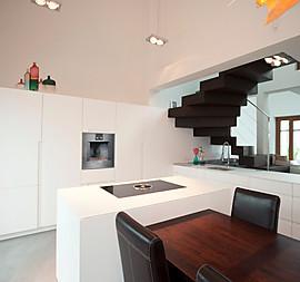 k chen frankfurt am main kerndesign studio ihr k chenstudio in frankfurt am main. Black Bedroom Furniture Sets. Home Design Ideas
