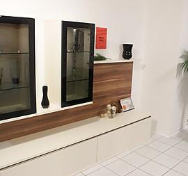 k chen k nzelsau gaisbach zeltner k chen ihr k chenstudio in k nzelsau gaisbach. Black Bedroom Furniture Sets. Home Design Ideas