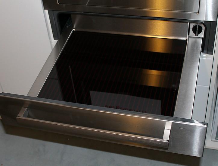 backofen hsc140652 edelstahl einbau w rmeschublade 141mm hoch incl 5 jahres garantie bosch. Black Bedroom Furniture Sets. Home Design Ideas