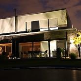 k chen referenzen maintal k chenarchitektur in schweinfurt. Black Bedroom Furniture Sets. Home Design Ideas