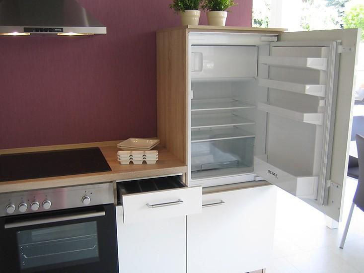 Kühlschrank Junker : Junker kühlschrank jc gb elsie gomez