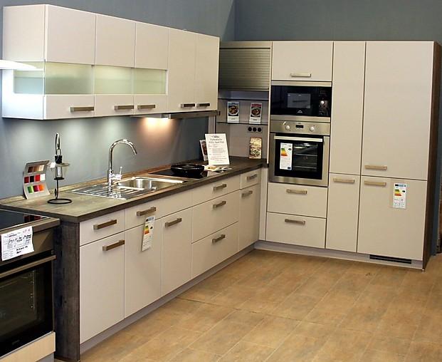 Outdoorküche Tür Xs : Arbeitsplatte küche outdoor pine: arbeitsplatte küche outdoor pine