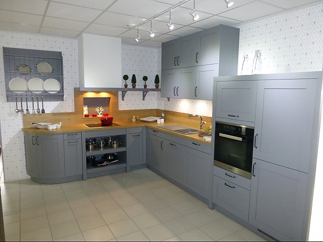 Küchenstudio Erlangen küchen nahe erlangen und forchheim varia küchenstudio prühäuser