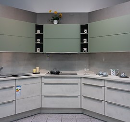 Kuchen Koln Ahrendt Gmbh Ihr Kuchenstudio In Koln