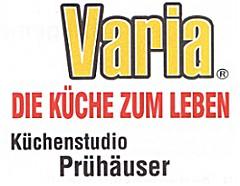 Kuchen Nahe Erlangen Und Forchheim Varia Kuchenstudio Pruhauser
