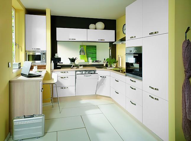 Nobilia musterküche modern küche ausstellungsküche in düsseldorf