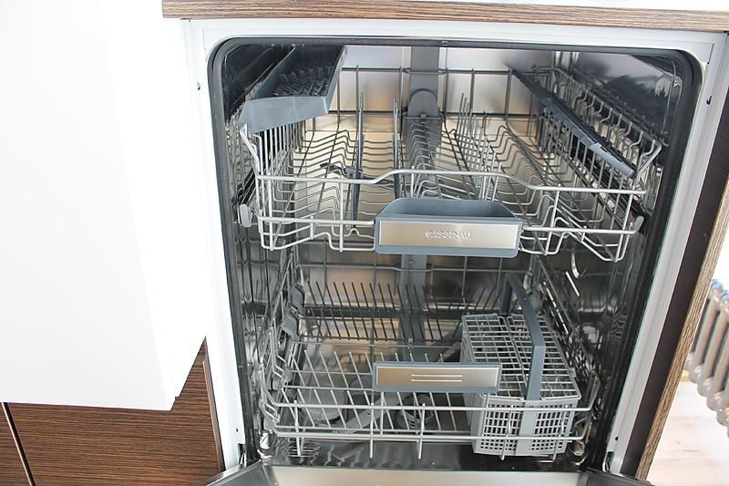 ... Spülmaschine 50 Cm ...