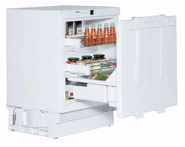 Aufbau Eines Kühlschrank : Kühlschrank uik liebherr unterbaukühlschrank uik mit