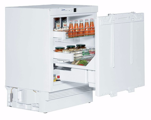 Smeg Kühlschrank Macht Geräusche : Kühlschrank uik liebherr unterbaukühlschrank uik mit