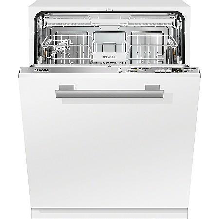 Spulmaschine geschirrspulmaschine g4975scvi abholpreis for Geschirrspülmaschine miele