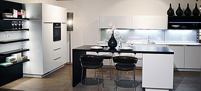 staude hannover perfect verdreckter backofen was tun with staude hannover great staude. Black Bedroom Furniture Sets. Home Design Ideas