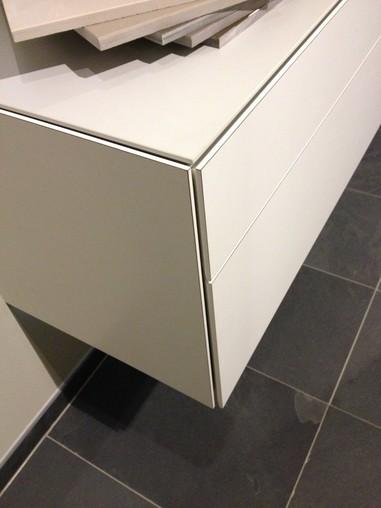 warendorf musterk che warendorf muster sideboard. Black Bedroom Furniture Sets. Home Design Ideas