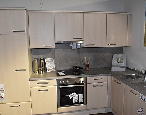 musterk chen neueste ausstellungsk chen und musterk chen seite 26. Black Bedroom Furniture Sets. Home Design Ideas