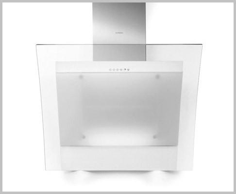 dunstabzug adelante 515w b interner motor abluft neuger t gutmann wandhaube ed glas gutmann. Black Bedroom Furniture Sets. Home Design Ideas