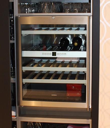 Kuhlschrank Rw 404 260 Einbau Unterbau Weinklimaschrank