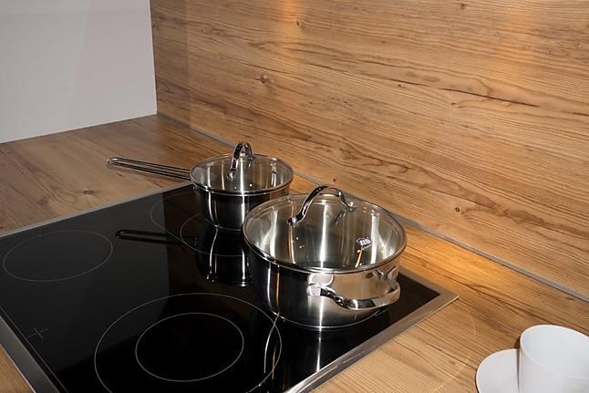 schüller-musterküche standort: weiden |trendküche natürlich kochen