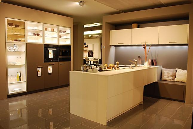 kuchen schmidt buhl beliebte rezepte f r kuchen und. Black Bedroom Furniture Sets. Home Design Ideas